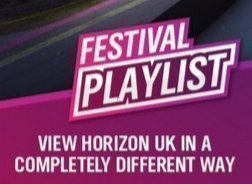 Petition · Rework or remove the festival playlist in Forza Horizon 4