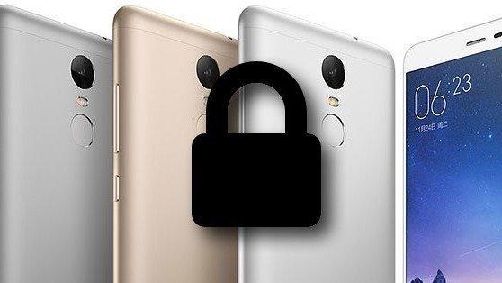 Petition · xiaomi mi com, Lei Jun, Hugo Barra: Xiaomi give back our