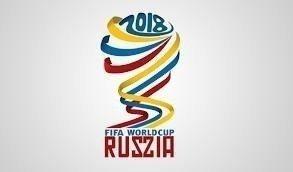 2018 rusya dünya kupası ile ilgili görsel sonucu
