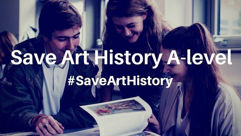 Aqa a2 history coursework help