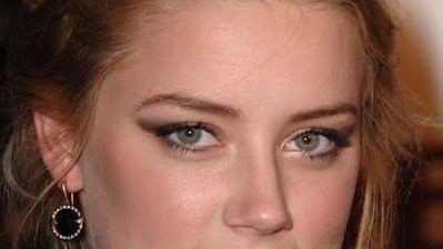 Petition · Fire Amber Heard from DC · Change.org
