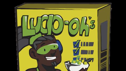 lucio-ohs