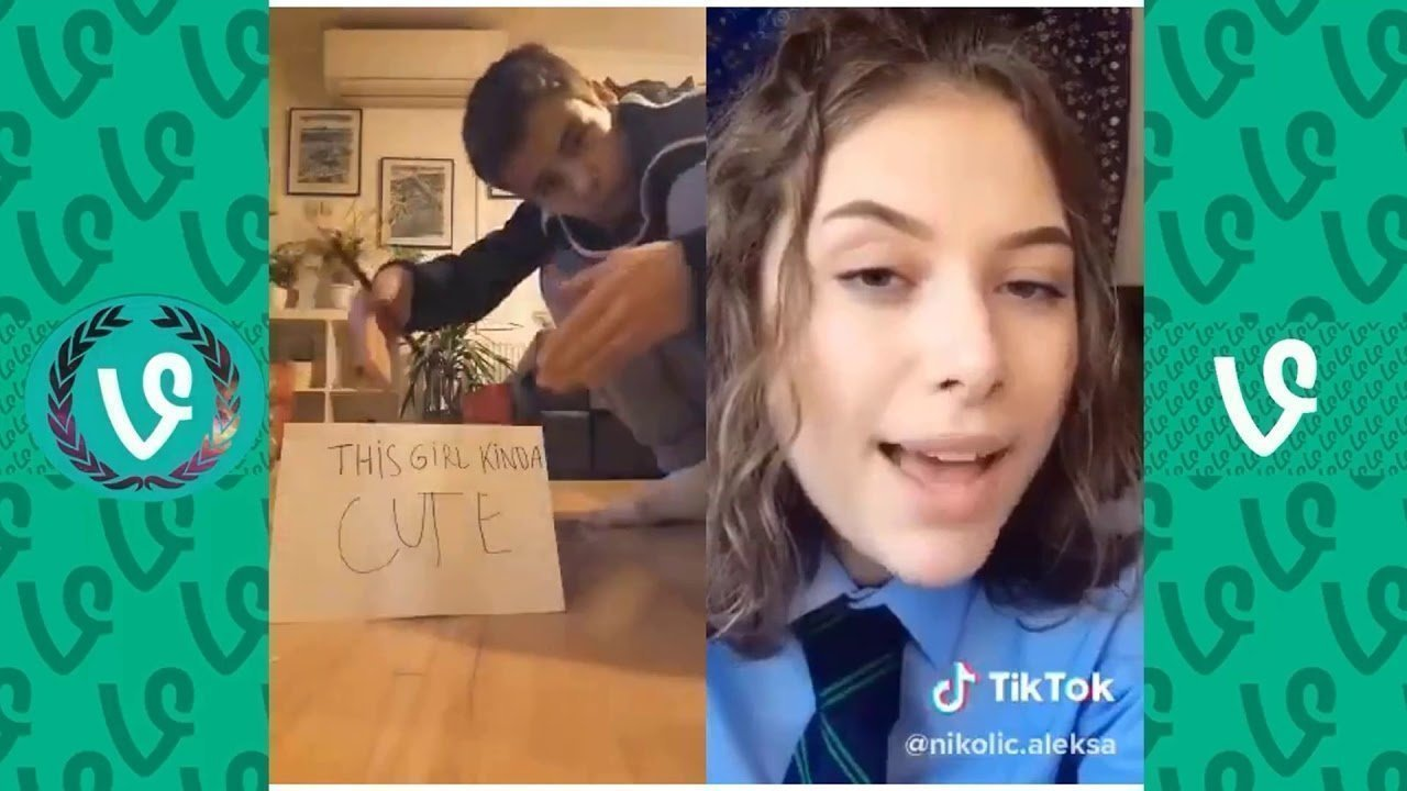 Petition Stop Tik Tok Thots Unfunny Women Change Org The order has issued over. petition stop tik tok thots unfunny