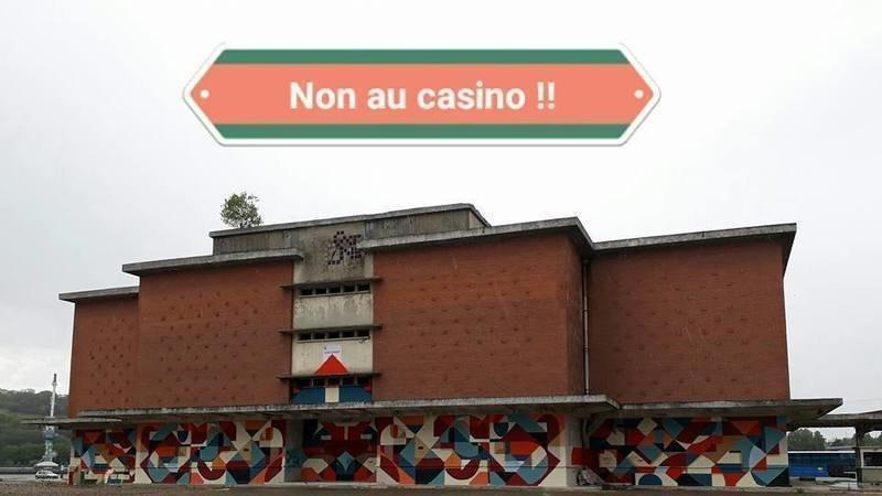 Casino a cote de rouen borgata hotel and casino ac