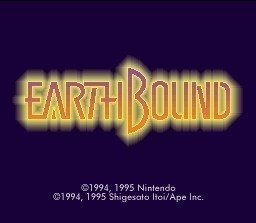 Petition · Release Earthbound (Mother 2) on the Wii / Wii U / 3DS