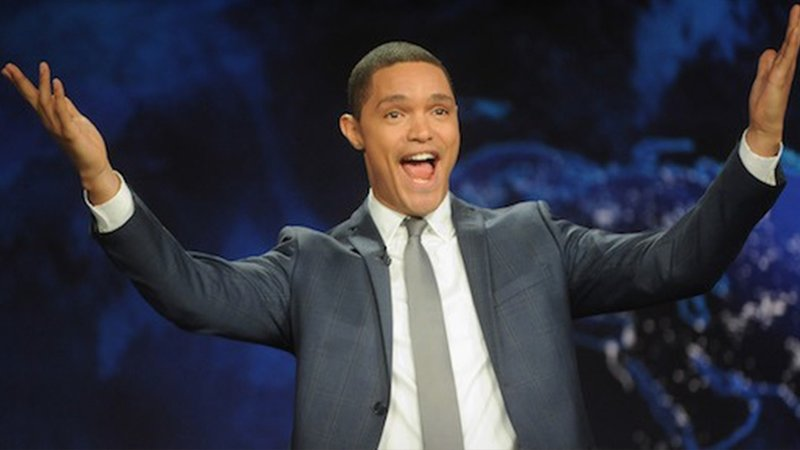 "petition · save ""the daily show"" on hulu! · change"