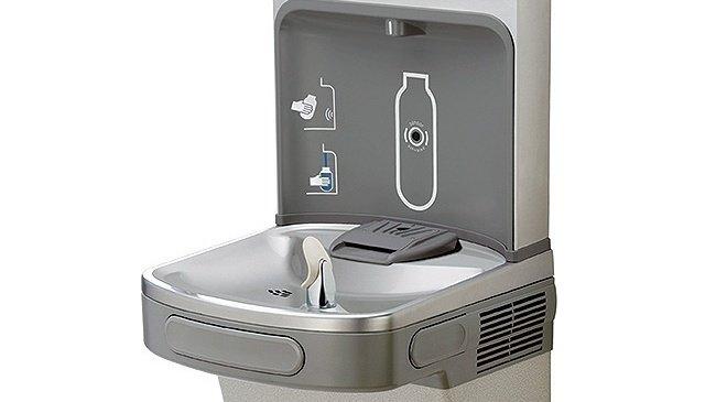 Petition · Disneyland Resort: Implement Water Bottle Refill