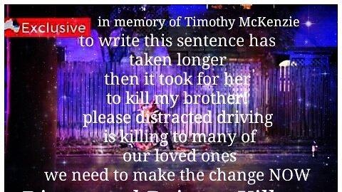 petition hon mark bailey fixed speed camera on ann street