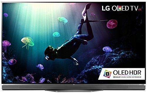 Petition Lg Electronics Hdr Game Mode For Lg Oled Tvs Changeorg