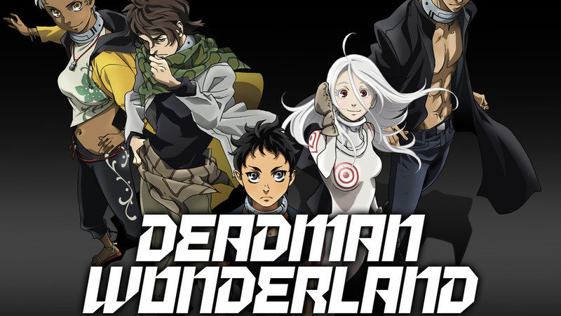 Petition manglobe inc make a second season for deadman make a second season for deadman wonderland voltagebd Gallery