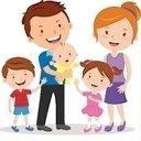 Петиция · По минивэну - каждой российской семье с четырьмя и более детьми ·