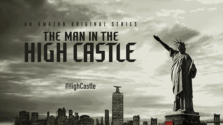 Petition · Do not end The Man in the High Castle. · Change.org