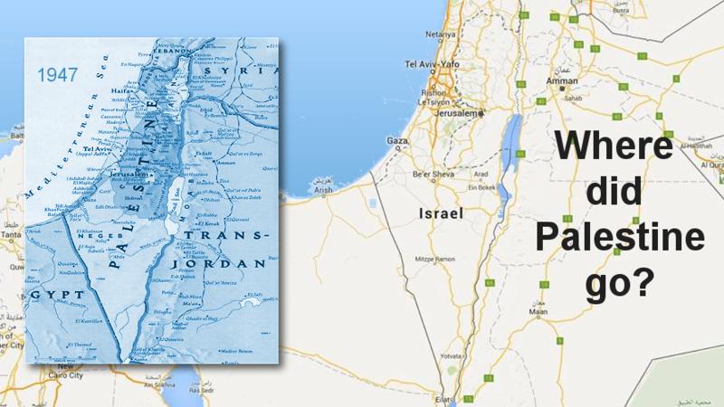 Peion update · Perception Is Everything · Change.org on map of israel, google earth israel, bible map judah and israel, harpercollins israel, kibbutz israel, youtube israel, azotus israel, world map israel, mapquest israel, driving directions in israel, fotos de israel, we love israel,