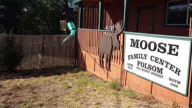 Petition · Moose International: Bring Financial ...