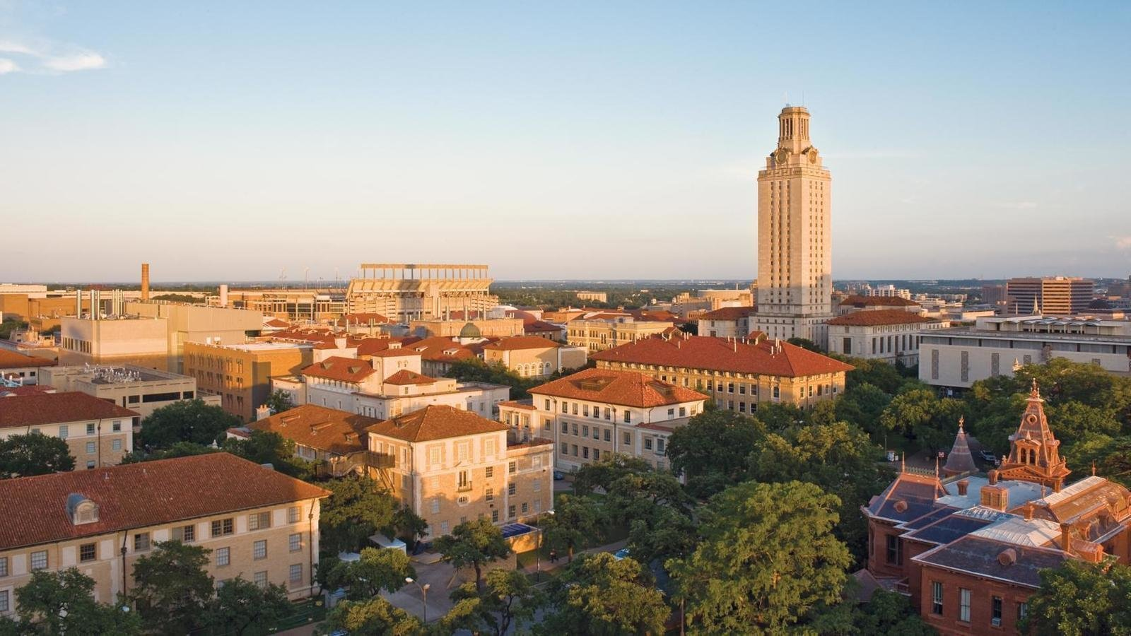 university of texas austin essay length University of texas austin essay length personal essay creative writing april 25, 2018 admission applications, scholarship essays, act this saturday, not to mention regular school homework my life is so stressful #stressed complete text death of a salesman essay essay on to love someone.