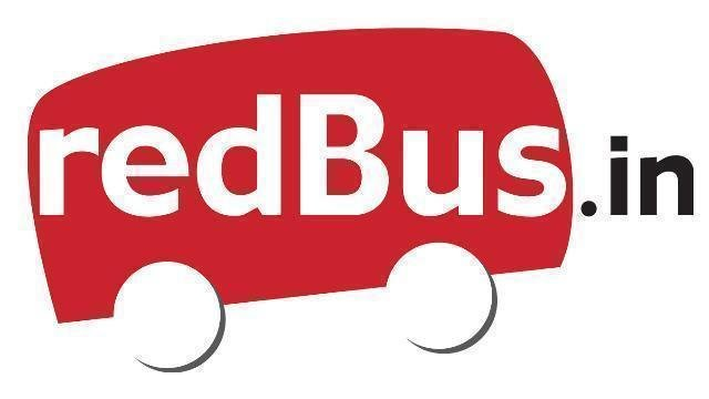 Support Redbus In