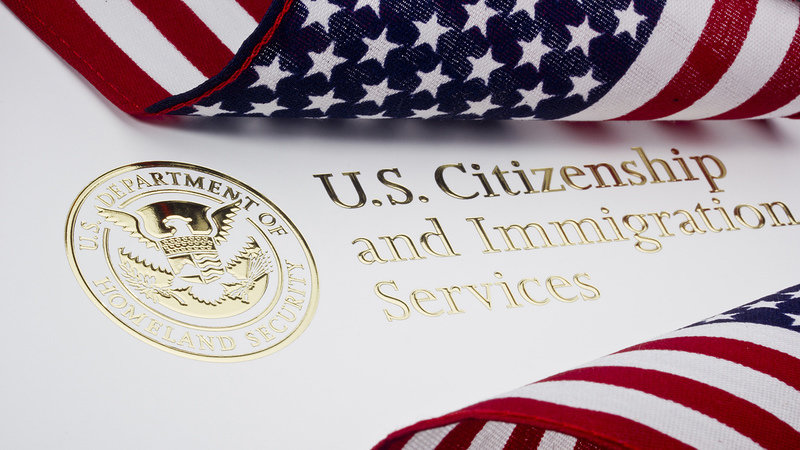 Petition · Immigration Reform -Remove Permanent Bar on
