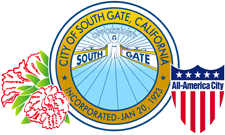 City Of South Gate >> Petition Free Spay Neuter Clinics For Cats Dogs For