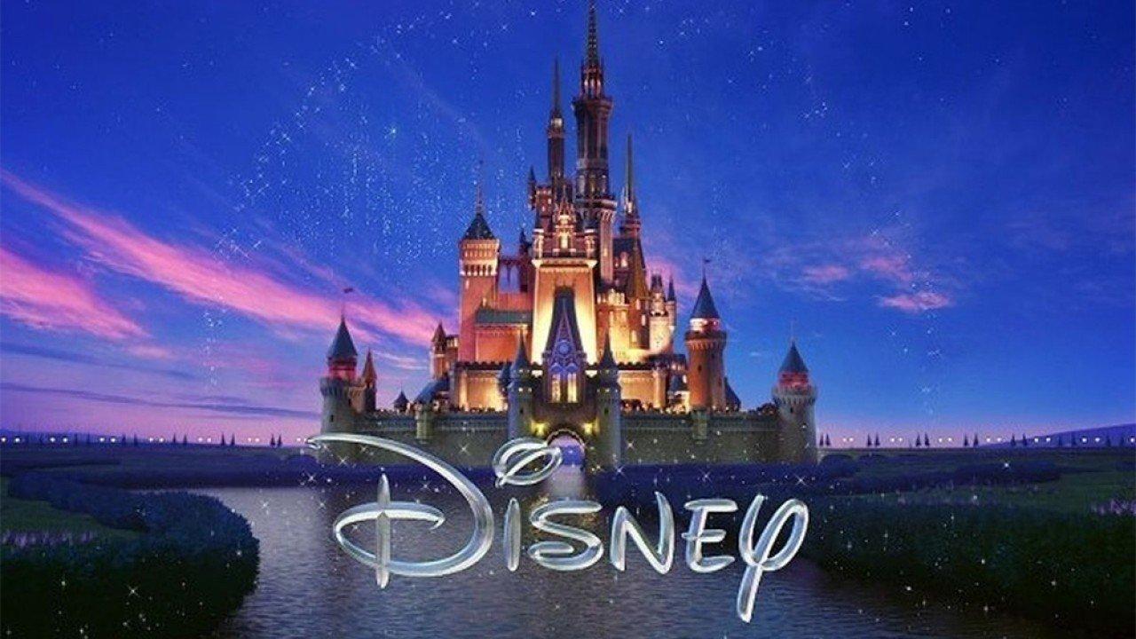 Petition update · Amber Heard subpoenas Disney · Change.org