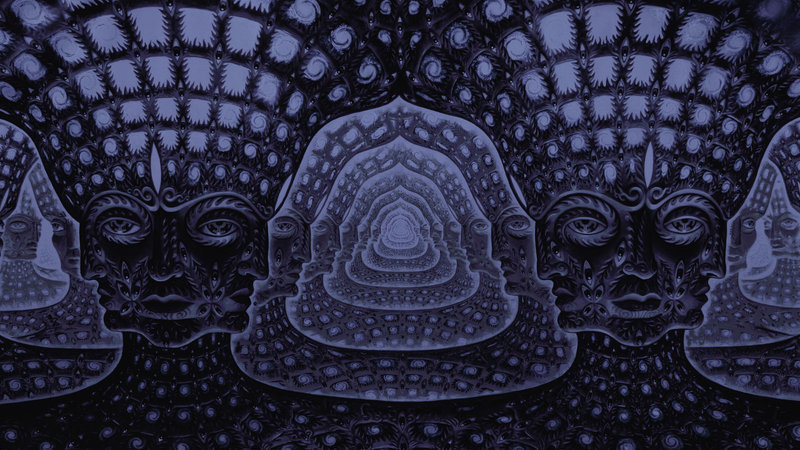 Petition · The band Tool: 10,000 Days on VINYL! · Change org