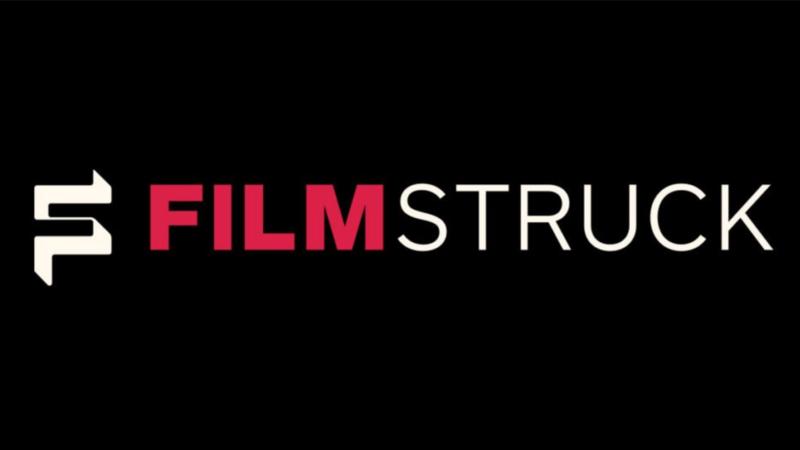 petition warnermedia keep filmstruck alive change org