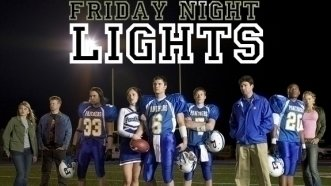 dd9c2e6394 Petition · Bring Friday Night Lights Back to Netflix · Change.org