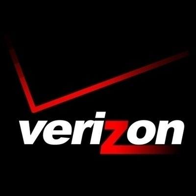 Petition · Stop Verizon from killing unlimited data plans for ...