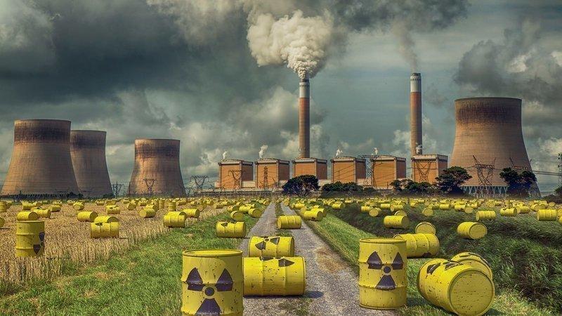 Mario Agostinelli: Il nucleare non sia incluso nelle energie roinnovabili