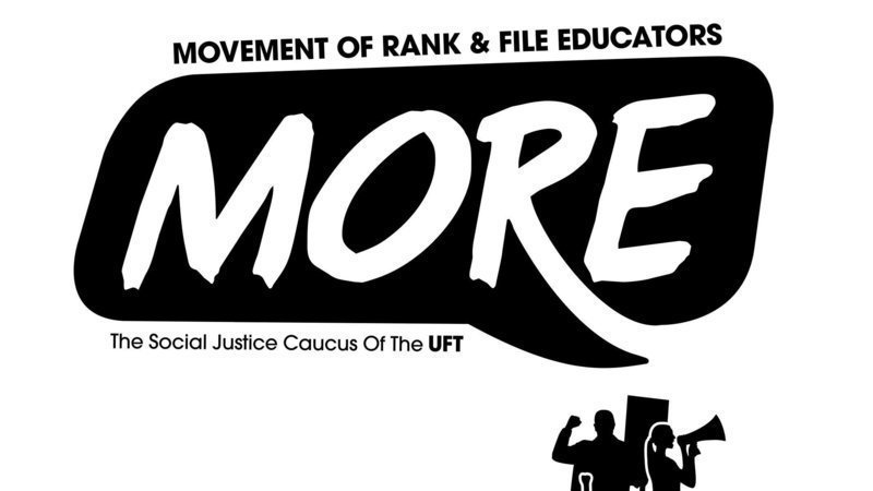 Petition · Make Monday, December 23rd a vacation day for NYC schools