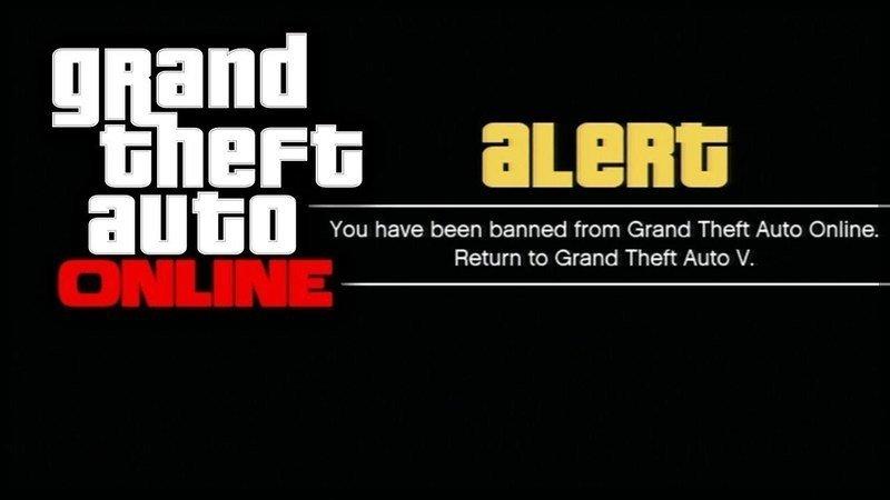 Petition · Rockstar Games: Help me overturn my GTA Online