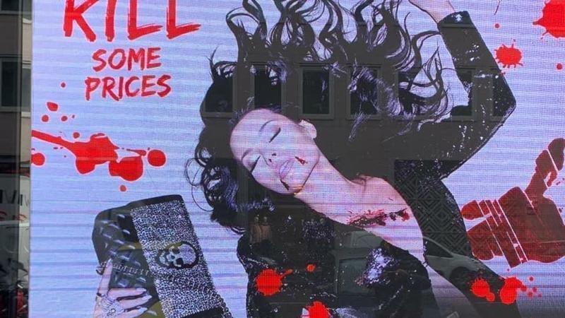 the best attitude 14071 c6984 Petition · Canton Ticino e Comune di Lugano: Lettera aperta ...