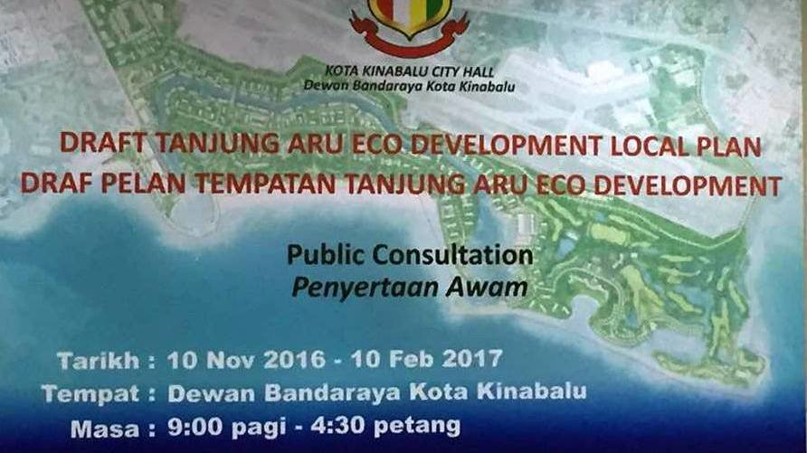 Petition Update Concern Over Taed Draft Scheme Consultation Process Change Org