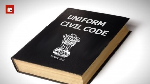 CIVIL LAW INDIA EPUB DOWNLOAD
