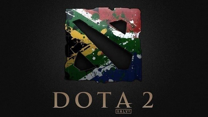 Dota 2 ranked matchmaking south africa