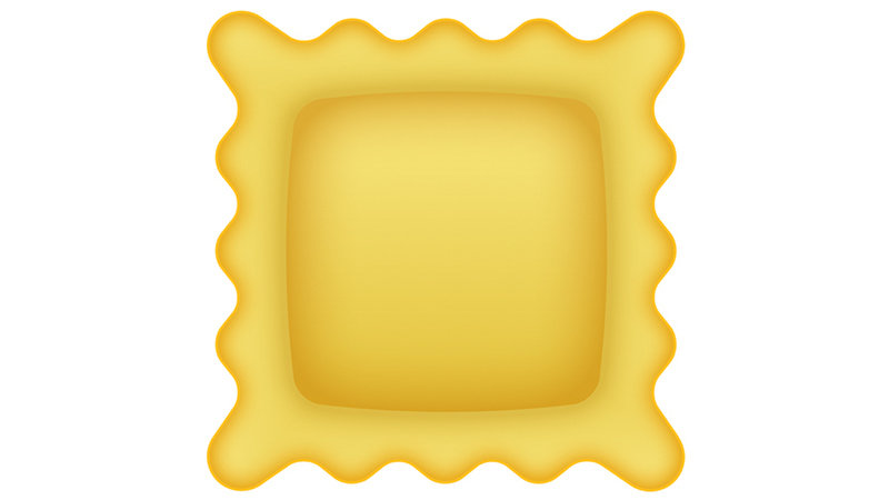 petition apple help us get ravioli the emoji it deserves change org