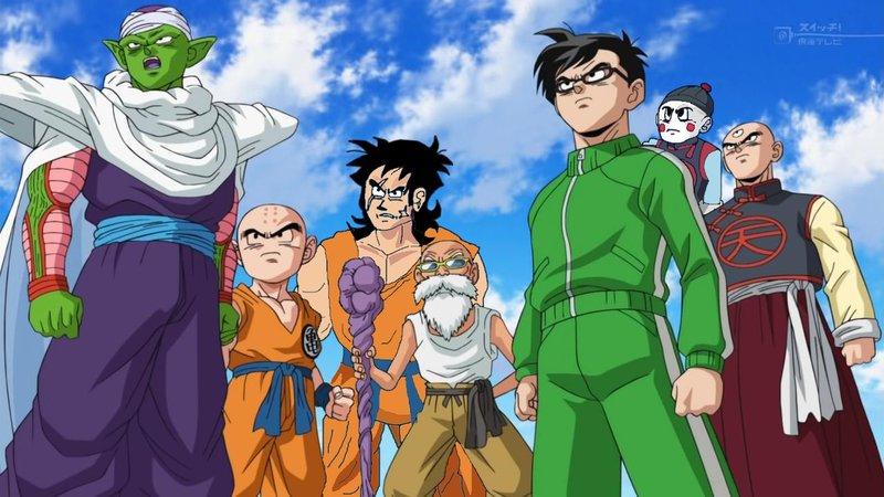 petition toei animation toei animation japan fix resurrection