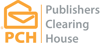 Petition · Andrew Goldberg: Publishers Clearing House Require