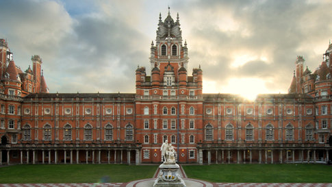 Image result for University of London photos