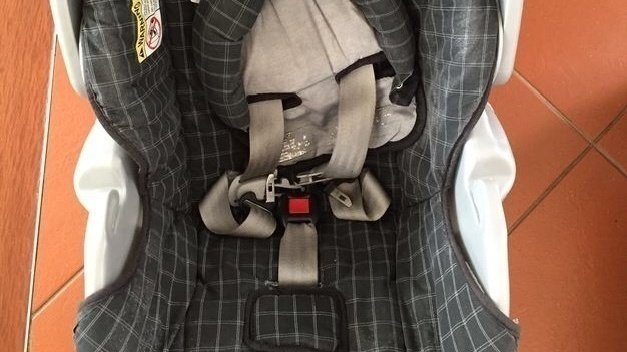 Car Seat Disposal >> Petition Make A Baby And Child Car Seat Recycling