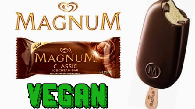 magnum unilever Unilever, which makes magnum bars, reported double-digit sales declines in europe between july and september photograph: linda nylind for the guardian unilever has had a disappointing summer after ice-cream sales were hit by competition from a new low-calorie brand, poor weather in europe and hurricanes in the americas.