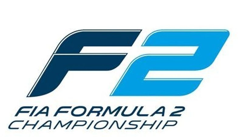 Petition · Bring the FIA Formula Two Championship to the