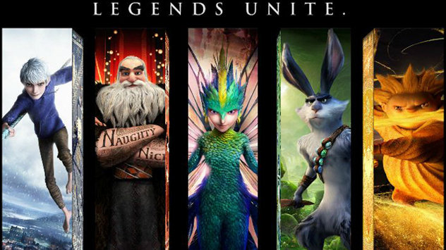 petition dreamworks rise of the guardians sequel change org