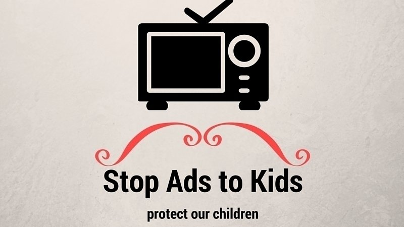 Petition the honourable navdeep bains end advertising for Navdeep s bains