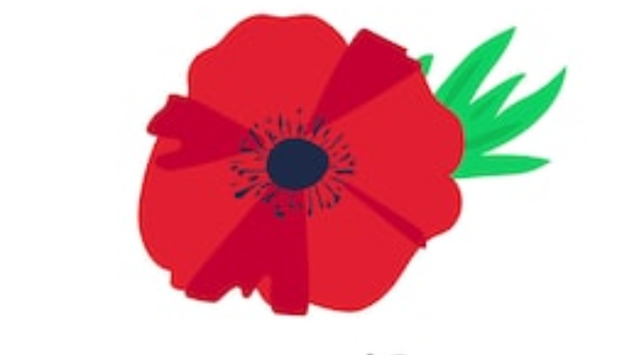 Petition · need a poppy emoji so that people can use it for