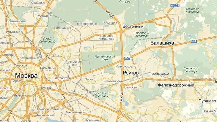 лечебник гомеопатии из москвы до балашихинский онкобольницы Харькову ближнему
