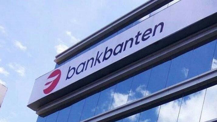 Petisi Tolak Rss Reverse Stock Split Bank Banten Beks Karena Merugikan Investor Change Org