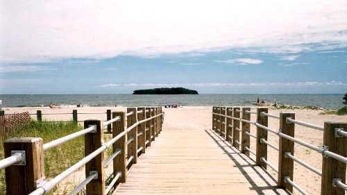 Walnut Public Beach Ord Ct The Best Beaches In World
