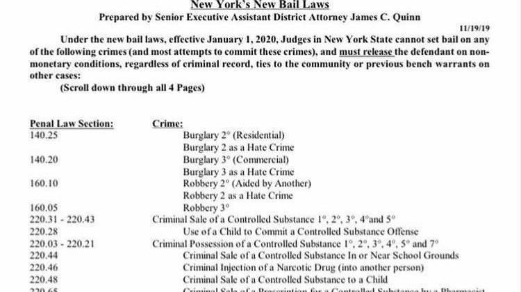new york state bail reform 2020