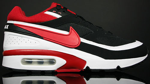 énorme réduction f8c8f 4cdaa Petition · Bring back Nike Classic BW · Change.org
