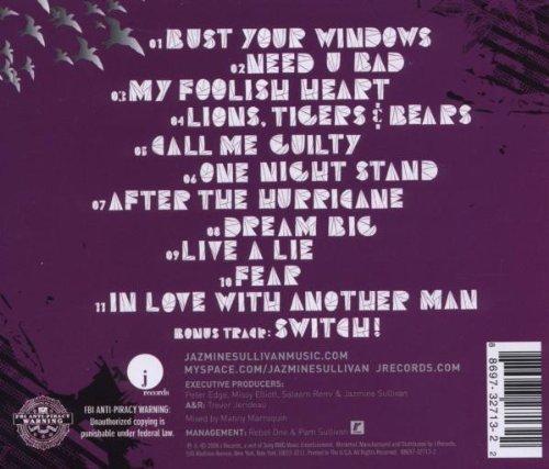 Petition · jazmine-sullivan-fearless-album-download-16 · change. Org.